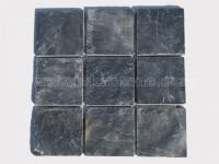 slate-mosaic-pattern-tile-10