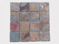 slate-mosaic-pattern-tile-11