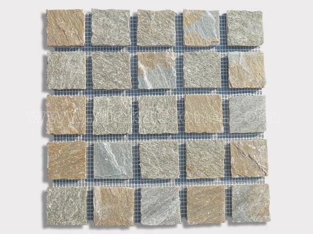 slate-mosaic-pattern-tile-13