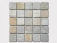 slate-mosaic-pattern-tile-14