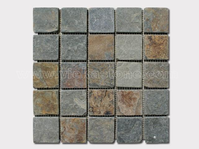 slate-mosaic-pattern-tile-15