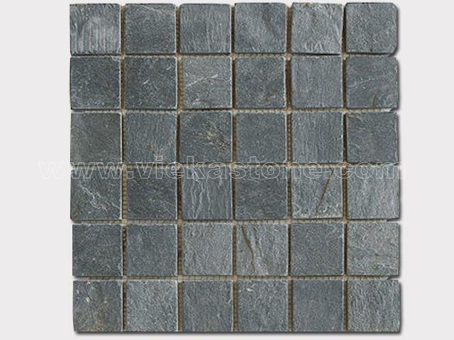 slate-mosaic-pattern-tile-16