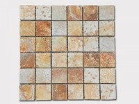 slate-mosaic-pattern-tile-17
