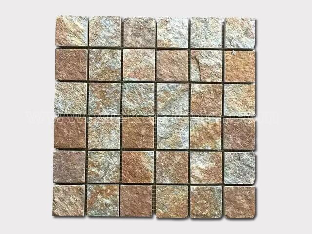 slate-mosaic-pattern-tile-18