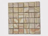 slate-mosaic-pattern-tile-19slate-mosaic-pattern-tile-19