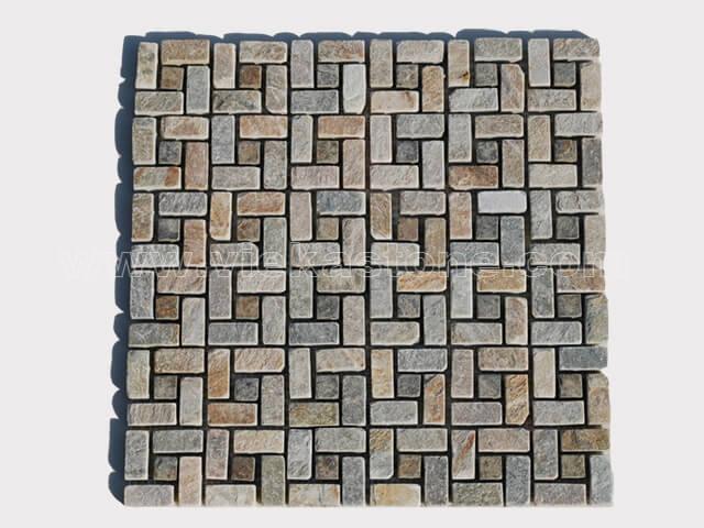 slate-mosaic-pattern-tile-2