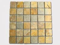 slate-mosaic-pattern-tile-20