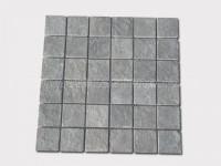 slate-mosaic-pattern-tile-21