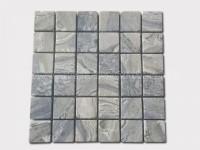 slate-mosaic-pattern-tile-22