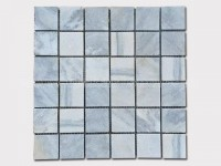 slate-mosaic-pattern-tile-23