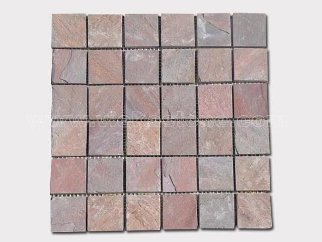 slate-mosaic-pattern-tile-24