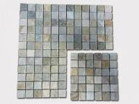 slate-mosaic-pattern-tile-25