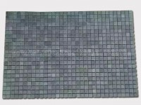 slate-mosaic-pattern-tile-26