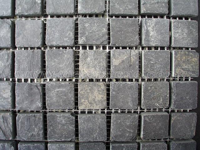 slate-mosaic-pattern-tile-26-1