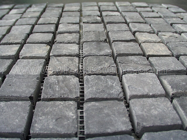 slate-mosaic-pattern-tile-26-2