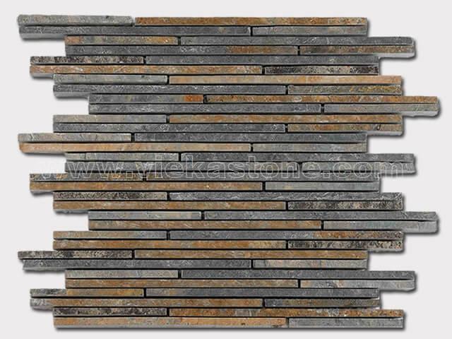 slate-mosaic-pattern-tile-27