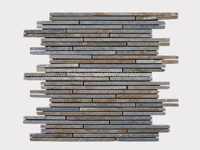 slate-mosaic-pattern-tile-28