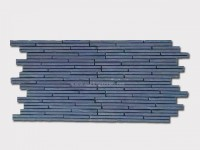 slate-mosaic-pattern-tile-29