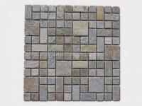 slate-mosaic-pattern-tile-3