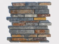 slate-mosaic-pattern-tile-30