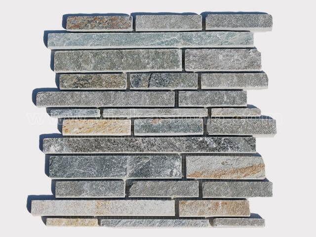 slate-mosaic-pattern-tile-31