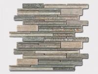 slate-mosaic-pattern-tile-32