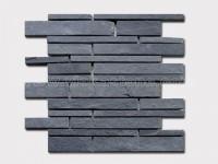 slate-mosaic-pattern-tile-33