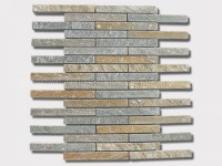 slate-mosaic-pattern-tile-34