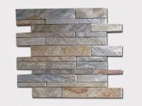 slate-mosaic-pattern-tile-35