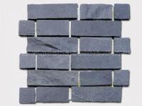 slate-mosaic-pattern-tile-36