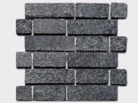 slate-mosaic-pattern-tile-37