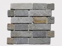 slate-mosaic-pattern-tile-38