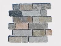 slate-mosaic-pattern-tile-39