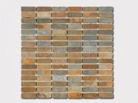 slate-mosaic-pattern-tile-4