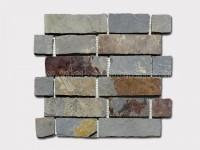 slate-mosaic-pattern-tile-40