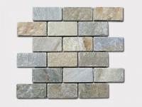 slate-mosaic-pattern-tile-41