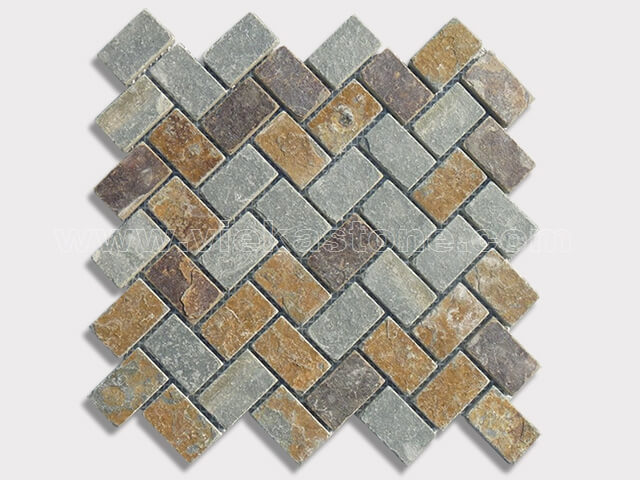 slate-mosaic-pattern-tile-42