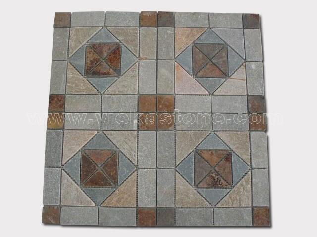 slate-mosaic-pattern-tile-44