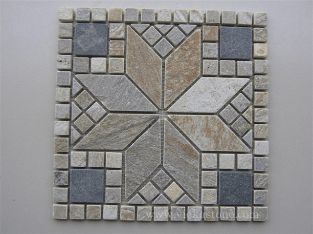 slate-mosaic-pattern-tile-47