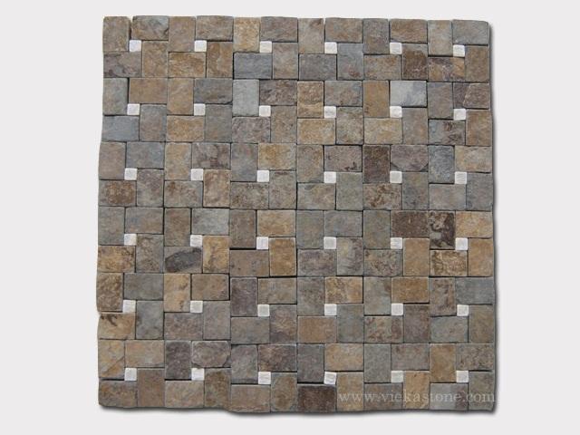 slate-mosaic-pattern-tile-48
