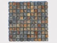 slate-mosaic-pattern-tile-5