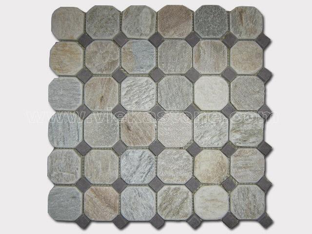 slate-mosaic-pattern-tile-50