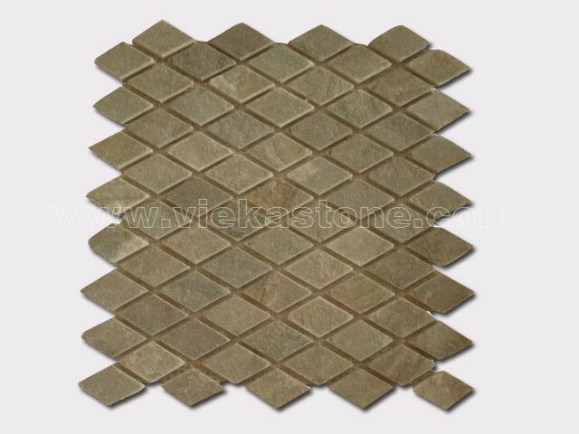 slate-mosaic-pattern-tile-54