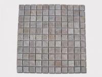 slate-mosaic-pattern-tile-6