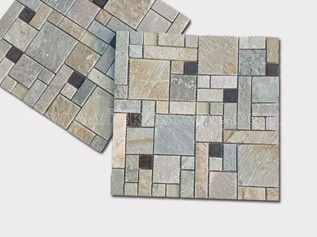 slate-mosaic-pattern-tile-61