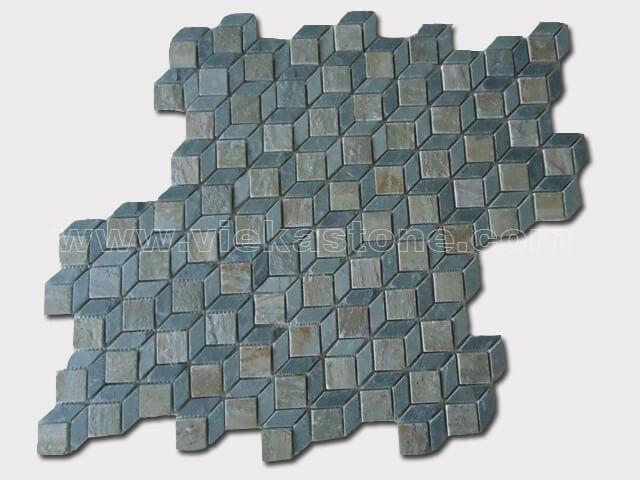 slate-mosaic-pattern-tile-62
