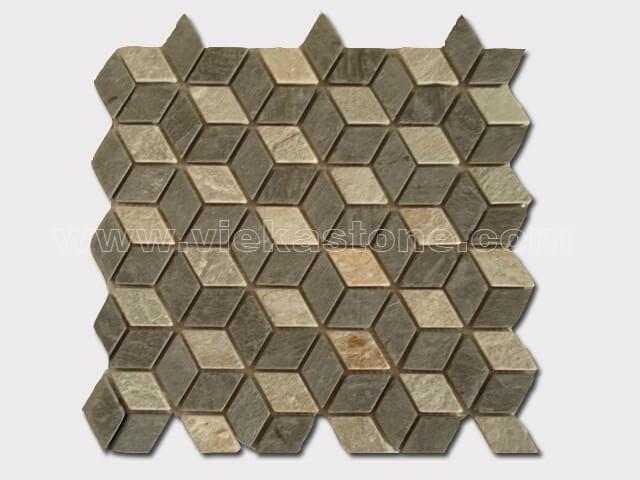 slate-mosaic-pattern-tile-63