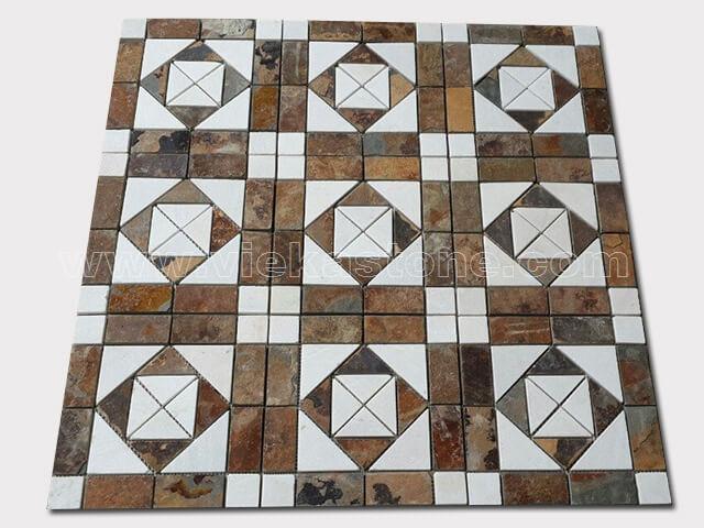 slate-mosaic-pattern-tile-64