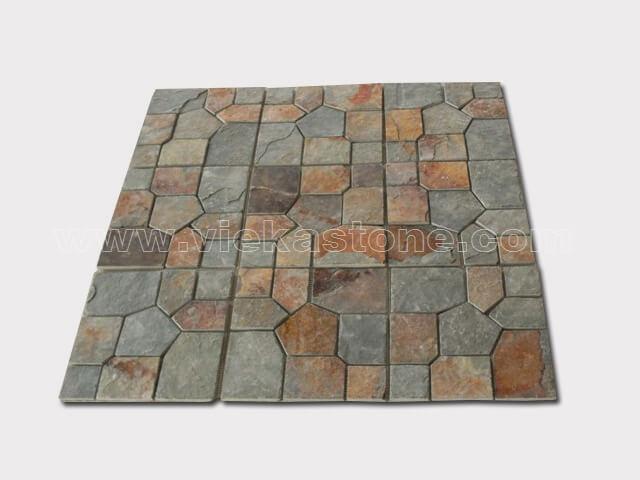 slate-mosaic-pattern-tile-65