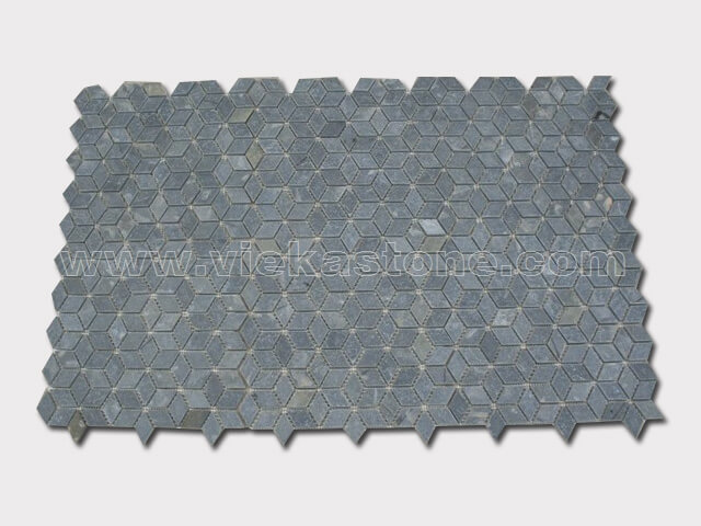 slate-mosaic-pattern-tile-66